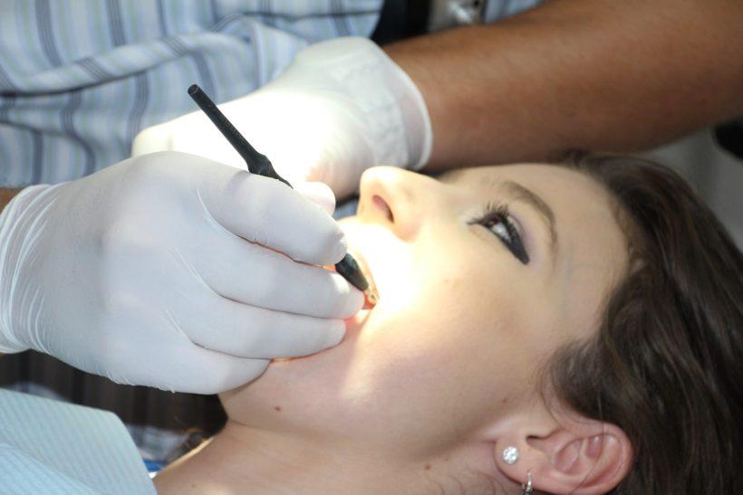 Najlepszy dentysta Nowa Huta
