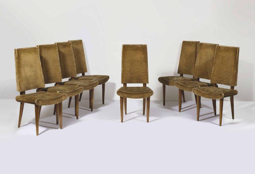 Jak Wybrać Najlepsze Fotele Do Twojego Biura Topbrmpl